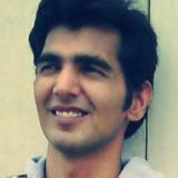 Vipul from Disa | Man | 27 years old | Capricorn