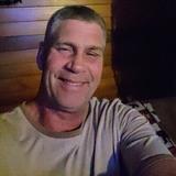 Bobandy from Selkirk | Man | 53 years old | Sagittarius
