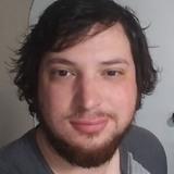 Bhoward from Denton | Man | 29 years old | Leo
