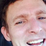 Jwester from Mills | Man | 40 years old | Capricorn
