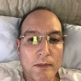 Gonzalo from San Juan | Man | 53 years old | Scorpio