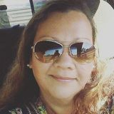 Ging from Oroville | Woman | 44 years old | Gemini