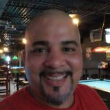 Kike from Cleveland   Man   56 years old   Libra