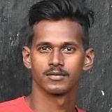 Biswajitbaskxt from Kalyani | Man | 23 years old | Cancer