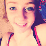 Babyygirll from Rockwood   Woman   24 years old   Leo