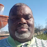 Applehead from Gulfport | Man | 51 years old | Libra