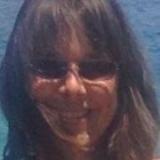 Debra from Kingston | Woman | 67 years old | Virgo