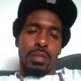 Beezy from Morganton   Man   36 years old   Libra