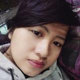 Ita from Semarang | Woman | 27 years old | Leo