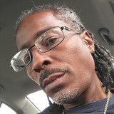 Remlap from Chicago | Man | 47 years old | Aquarius