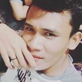 Arzunadewa from Kuala Selangor | Man | 24 years old | Aries