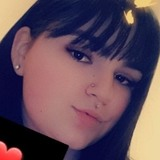 Kaina from Drummondville | Woman | 20 years old | Aries