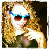 Wilda from Cape Coral | Woman | 27 years old | Capricorn