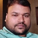 Satyajit from Sambalpur | Man | 32 years old | Pisces