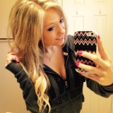 Jenniferr from Palatine | Woman | 25 years old | Capricorn
