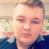 Jake from Bulger | Man | 24 years old | Libra