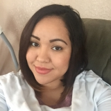 Crazybutcool from Galveston   Woman   30 years old   Aries