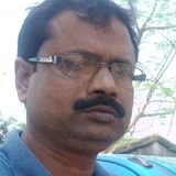 Sriman from Arambagh | Man | 34 years old | Aries