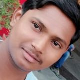 Gani from Rajahmundry | Man | 25 years old | Virgo