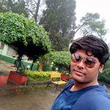Akki from Khamgaon | Man | 29 years old | Sagittarius