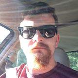 Jake from Trenton | Man | 30 years old | Libra