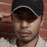 Wanthza from Calcutta | Man | 28 years old | Gemini