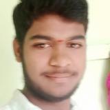 Chandukumar6Mj from Mandya | Man | 20 years old | Gemini