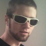 Mysnapxxtonieyxx from Winnebago | Man | 28 years old | Sagittarius