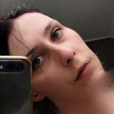 Nora from Neumunster   Woman   27 years old   Sagittarius