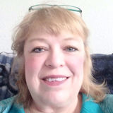 Dea from Vancouver | Woman | 57 years old | Aries