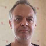 Npt from Wheaton Aston | Man | 50 years old | Leo
