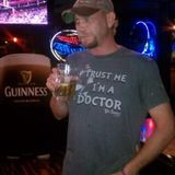 Fraser from Grand Isle | Man | 37 years old | Taurus