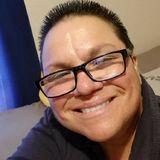 Women Seeking Men in Yuma, Arizona #8