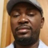 Bclarke from Trenton | Man | 40 years old | Sagittarius