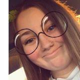 Pumpkinink from Green Bay | Woman | 20 years old | Gemini