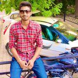 Amar from Bagha Purana | Man | 26 years old | Capricorn