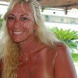 Young from Carson City | Woman | 48 years old | Leo