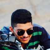 Yuvraj from Surendranagar | Man | 26 years old | Leo