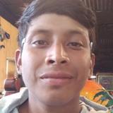 Cuchi from Saint Petersburg | Man | 22 years old | Gemini