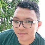 Raisel from Manado   Man   27 years old   Taurus
