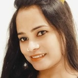 Neenu from Ernakulam | Woman | 31 years old | Scorpio