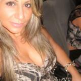 Keely from Menasha | Woman | 32 years old | Gemini