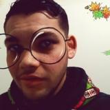 Zepek from Lyon | Man | 25 years old | Scorpio