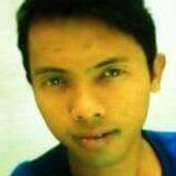 Huda from Surakarta | Man | 32 years old | Pisces