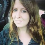 Krystal from Grand Ledge | Woman | 25 years old | Capricorn