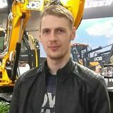 Jackmelnichenko from Winner | Man | 28 years old | Scorpio
