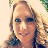 Scarlett from Houston | Woman | 34 years old | Capricorn