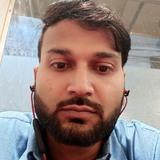 Suraj from Mumbai | Man | 33 years old | Aquarius