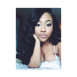 Tasha from Jonesboro | Woman | 23 years old | Leo