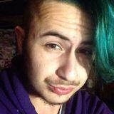 Phillip from Halifax | Man | 20 years old | Scorpio